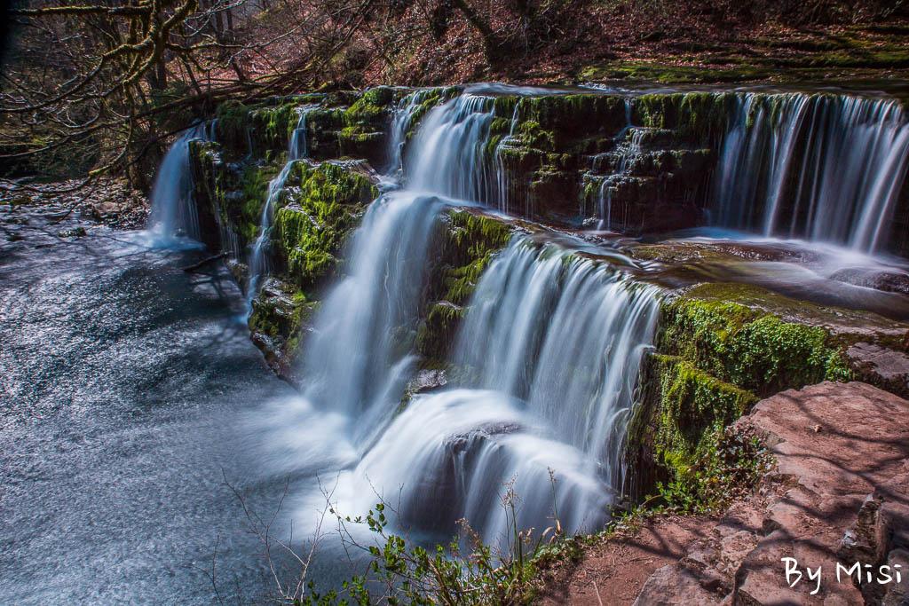 JPS Wales Wate falls-6