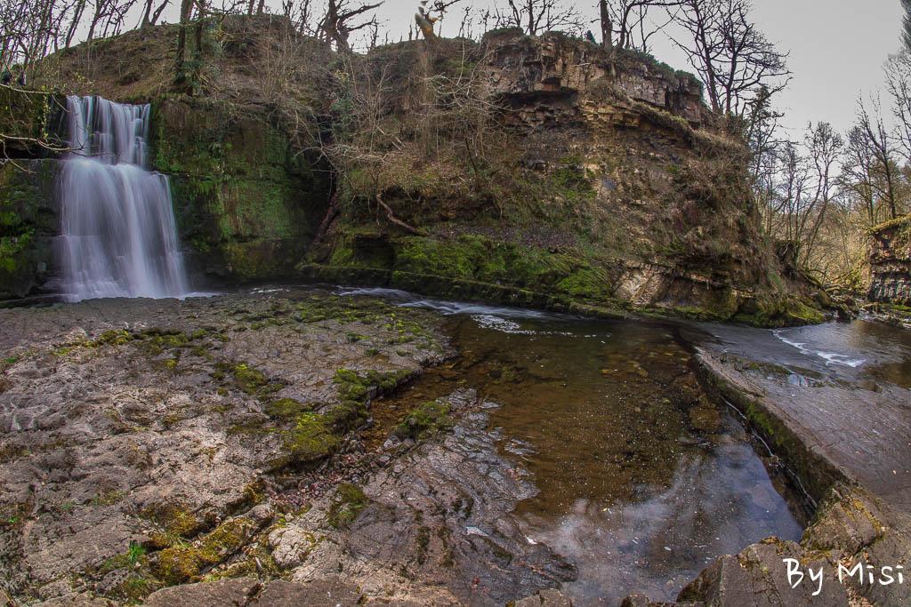 JPS Wales Wate falls-2