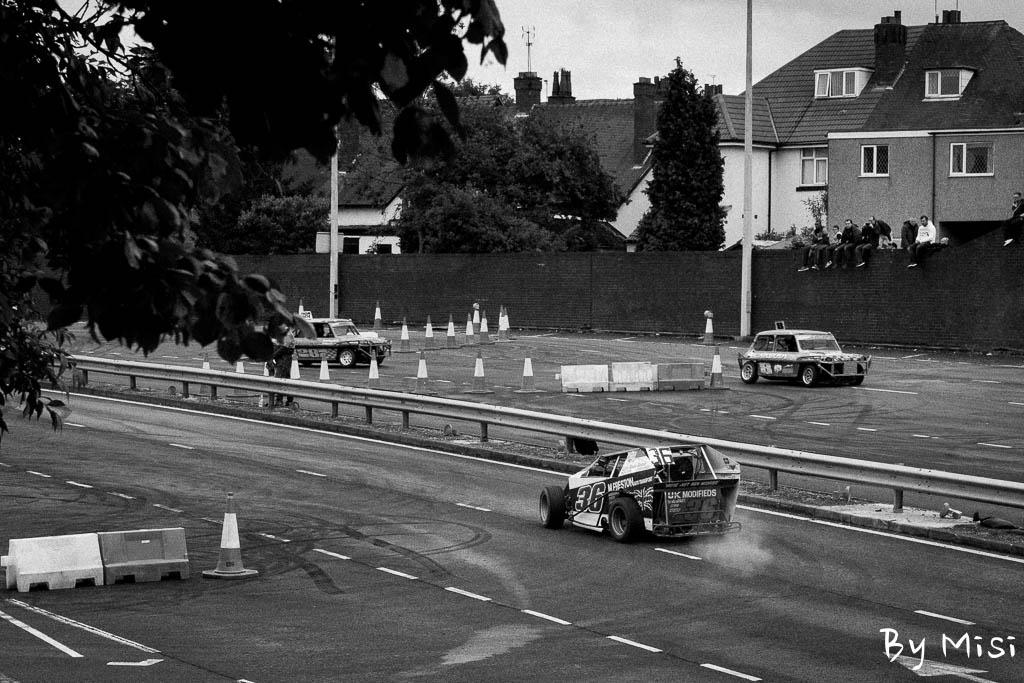Coventry autók 10