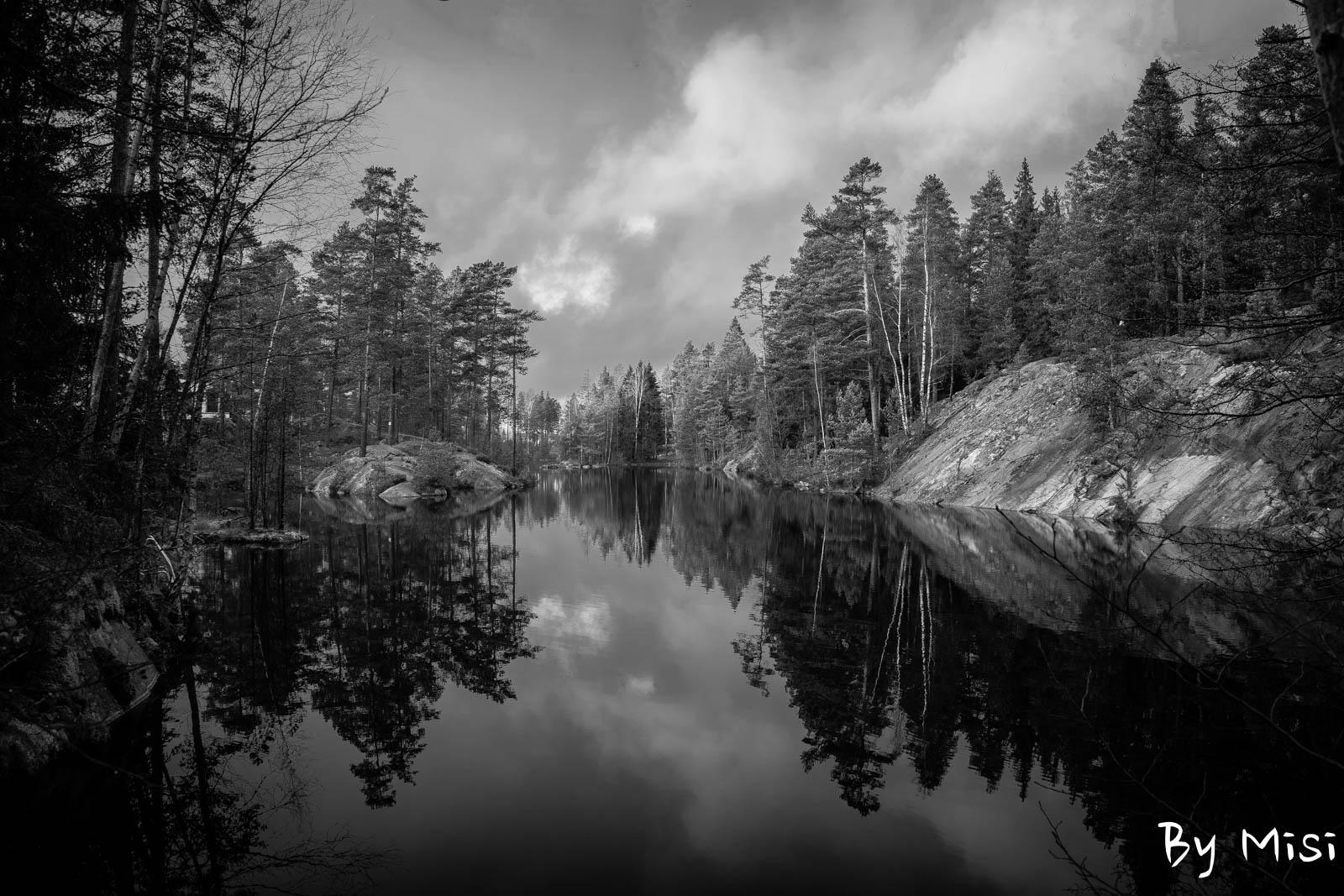 Finnland-48