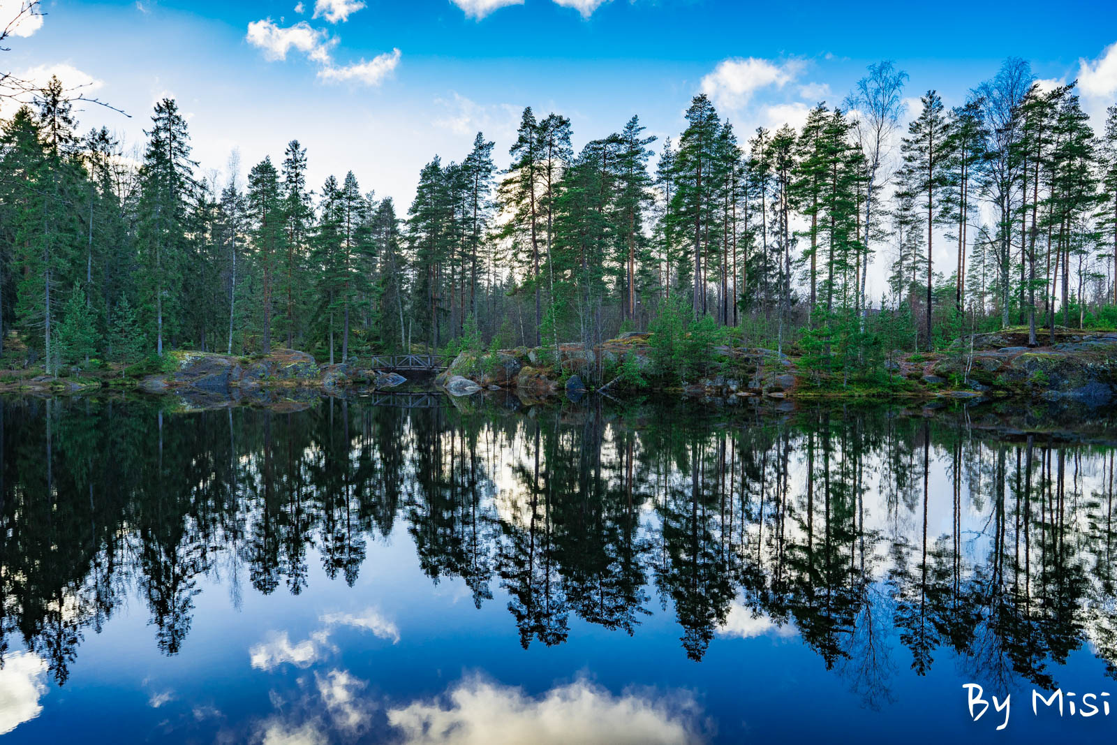 Finnland-41