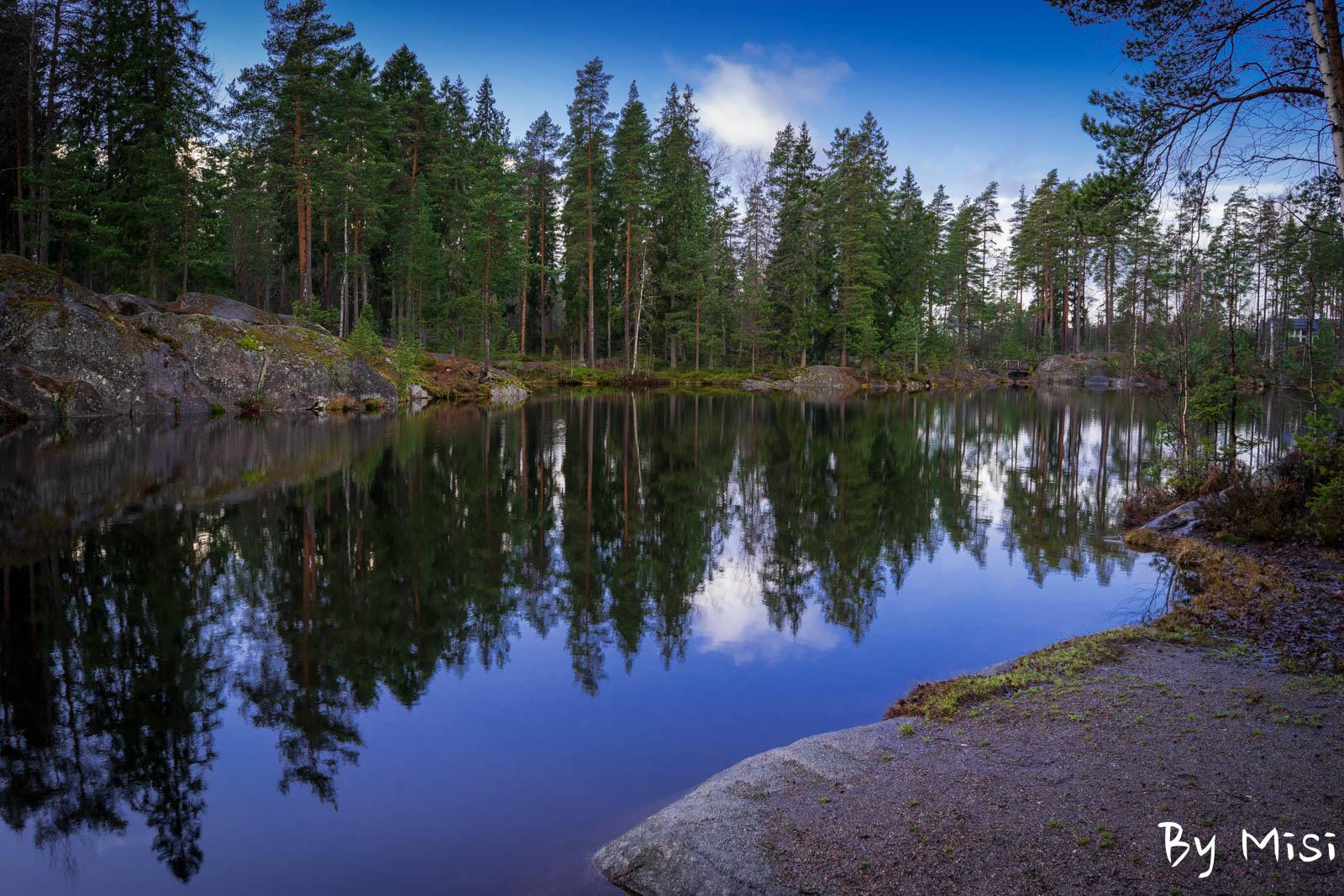 Finnland-38