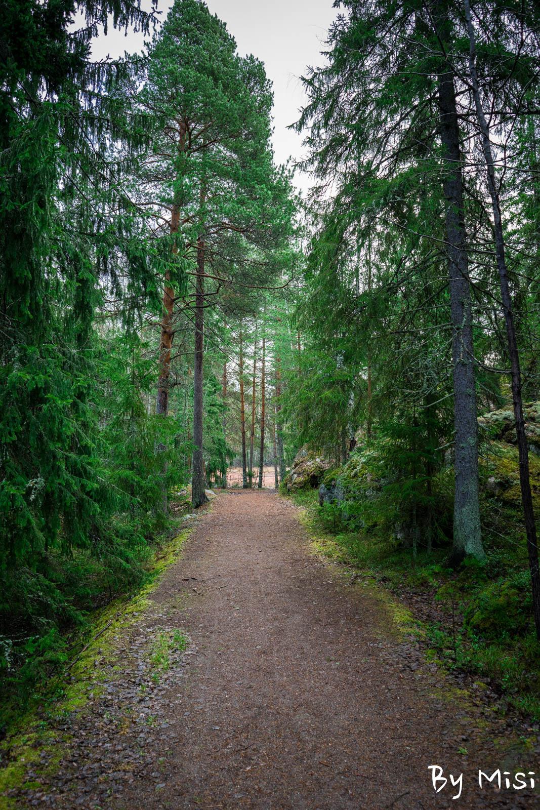 Finnland-28