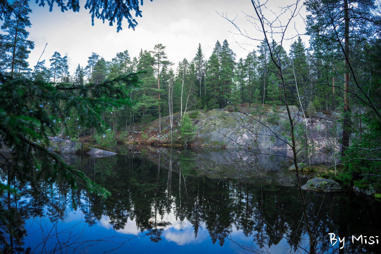 Finnland-25