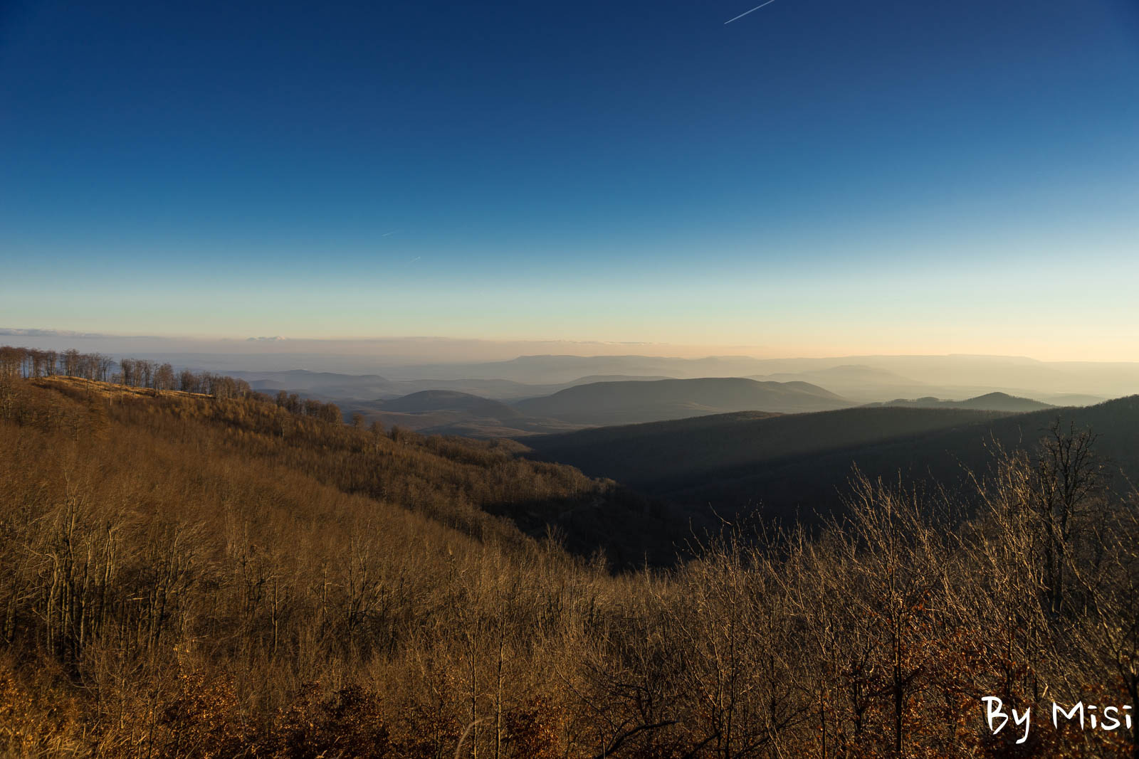 Nagyhideg hegy 2015-14