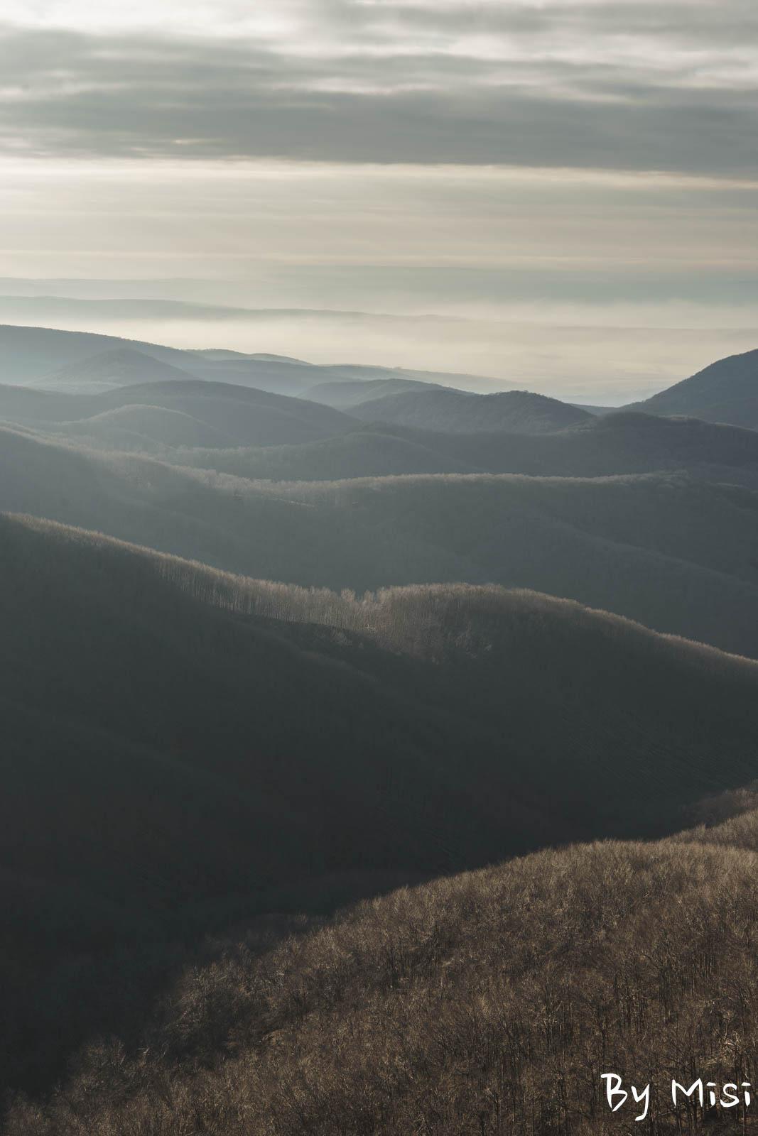 Nagyhideg hegy 2015-8