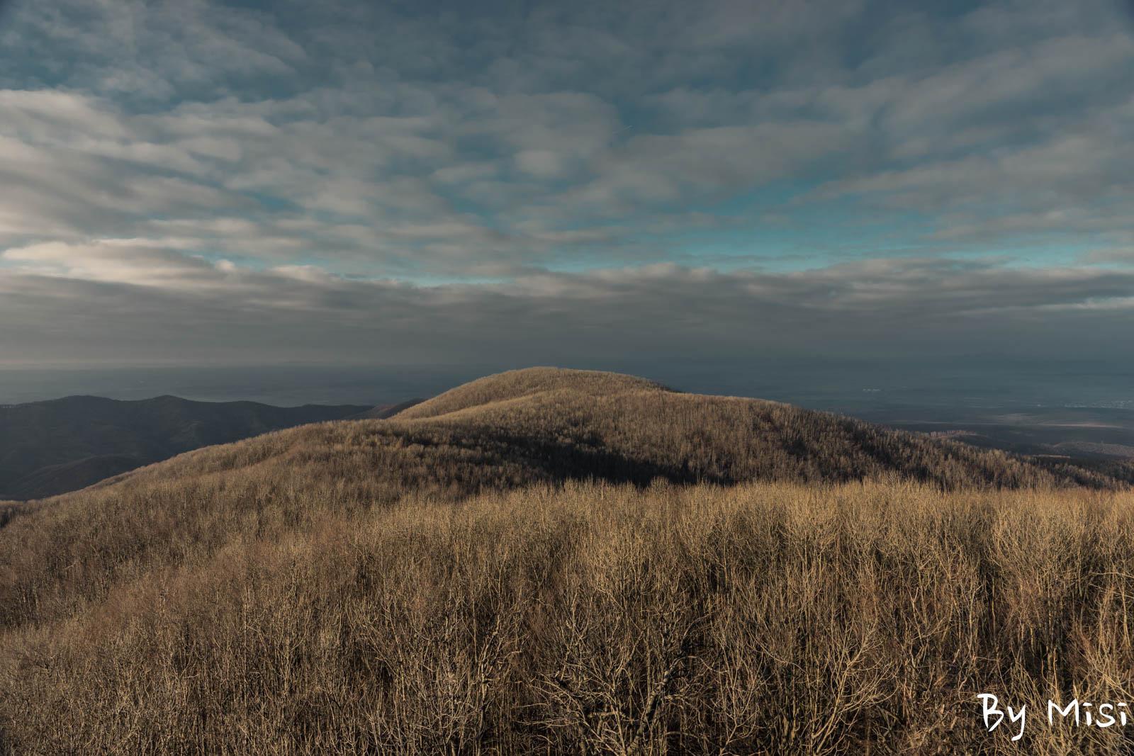 Nagyhideg hegy 2015-7