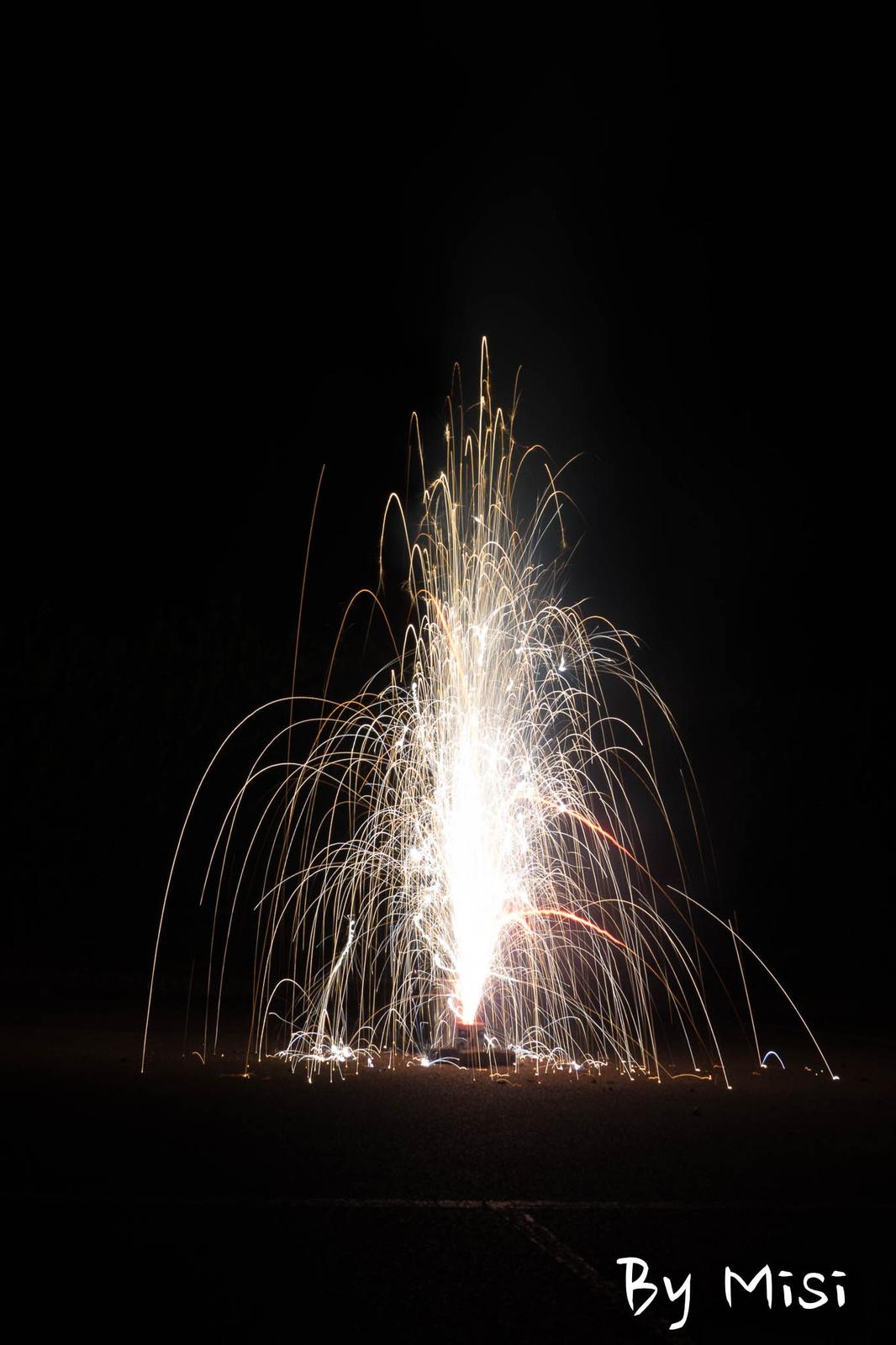 JPS Fireworks-36