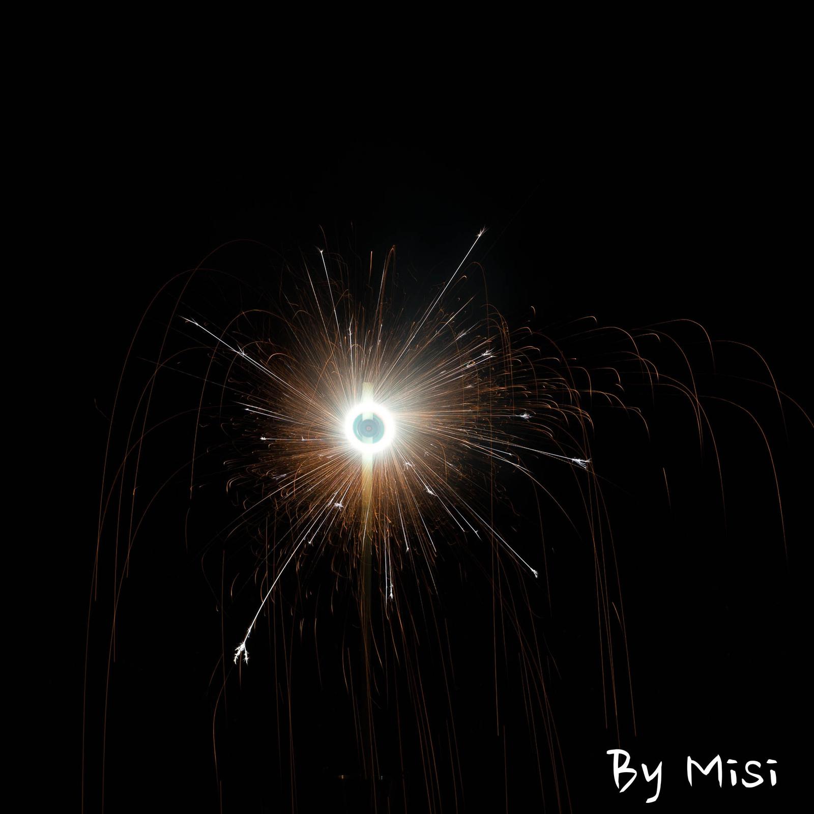 JPS Fireworks-25