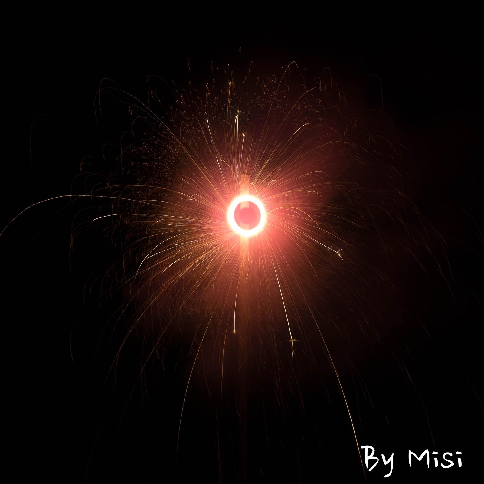 JPS Fireworks-20