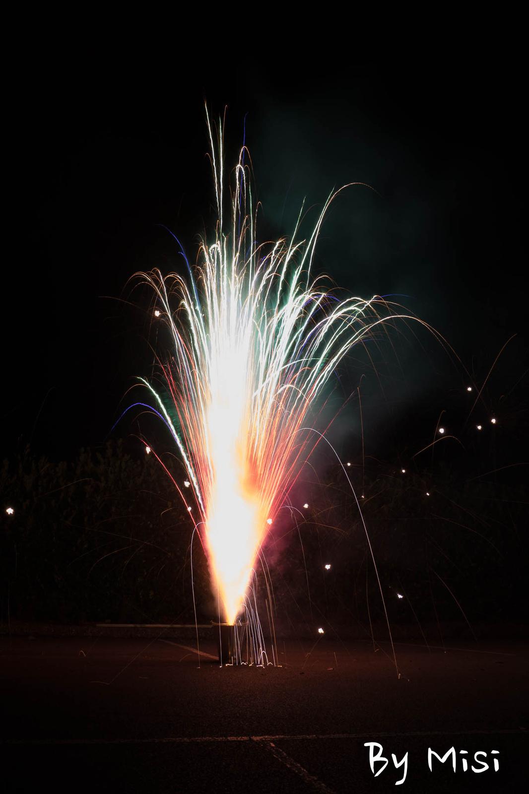 JPS Fireworks-17