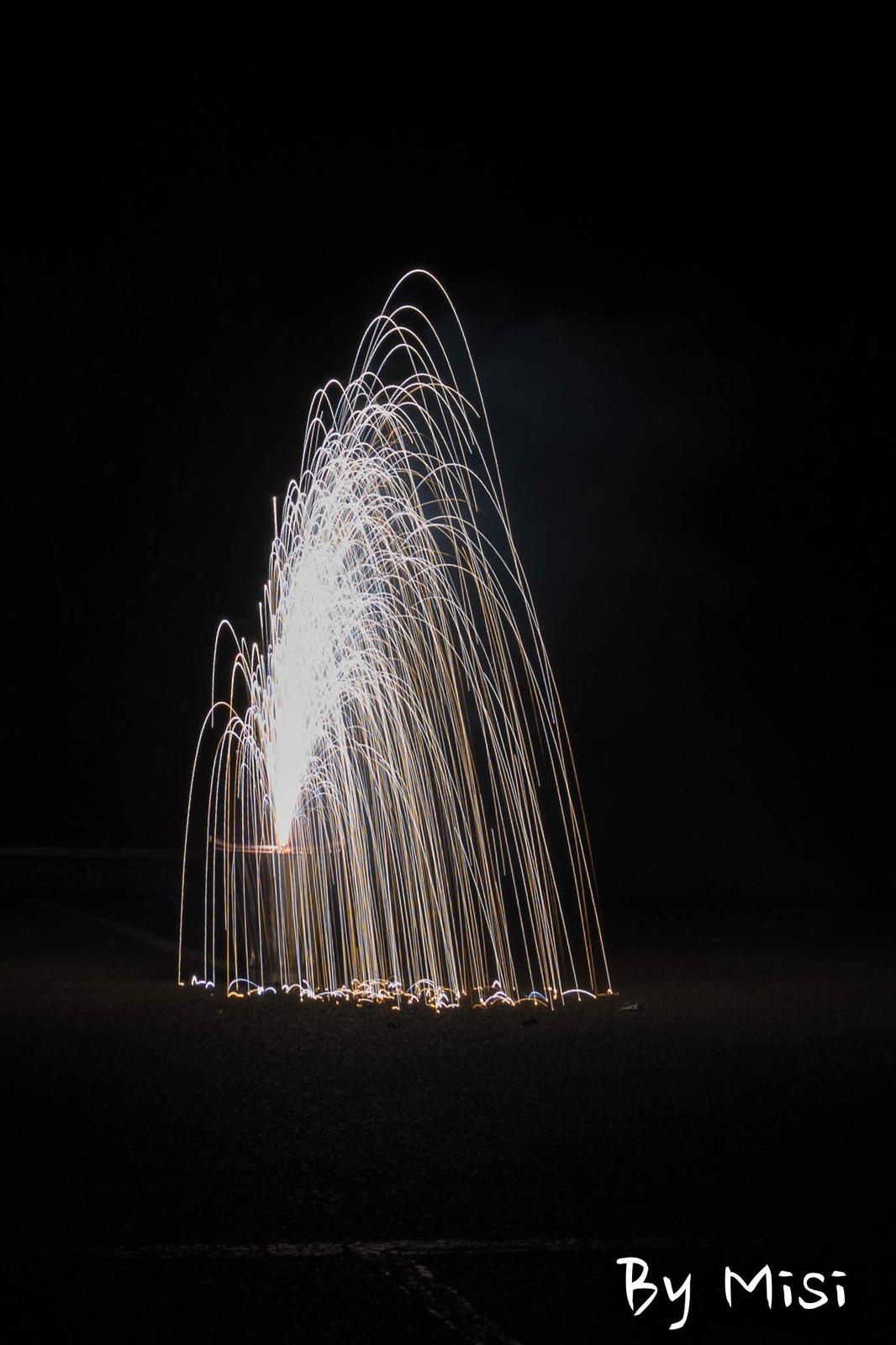 JPS Fireworks-16