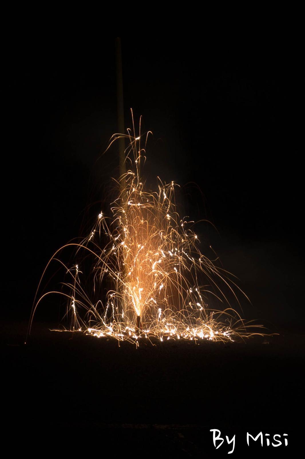 JPS Fireworks-14