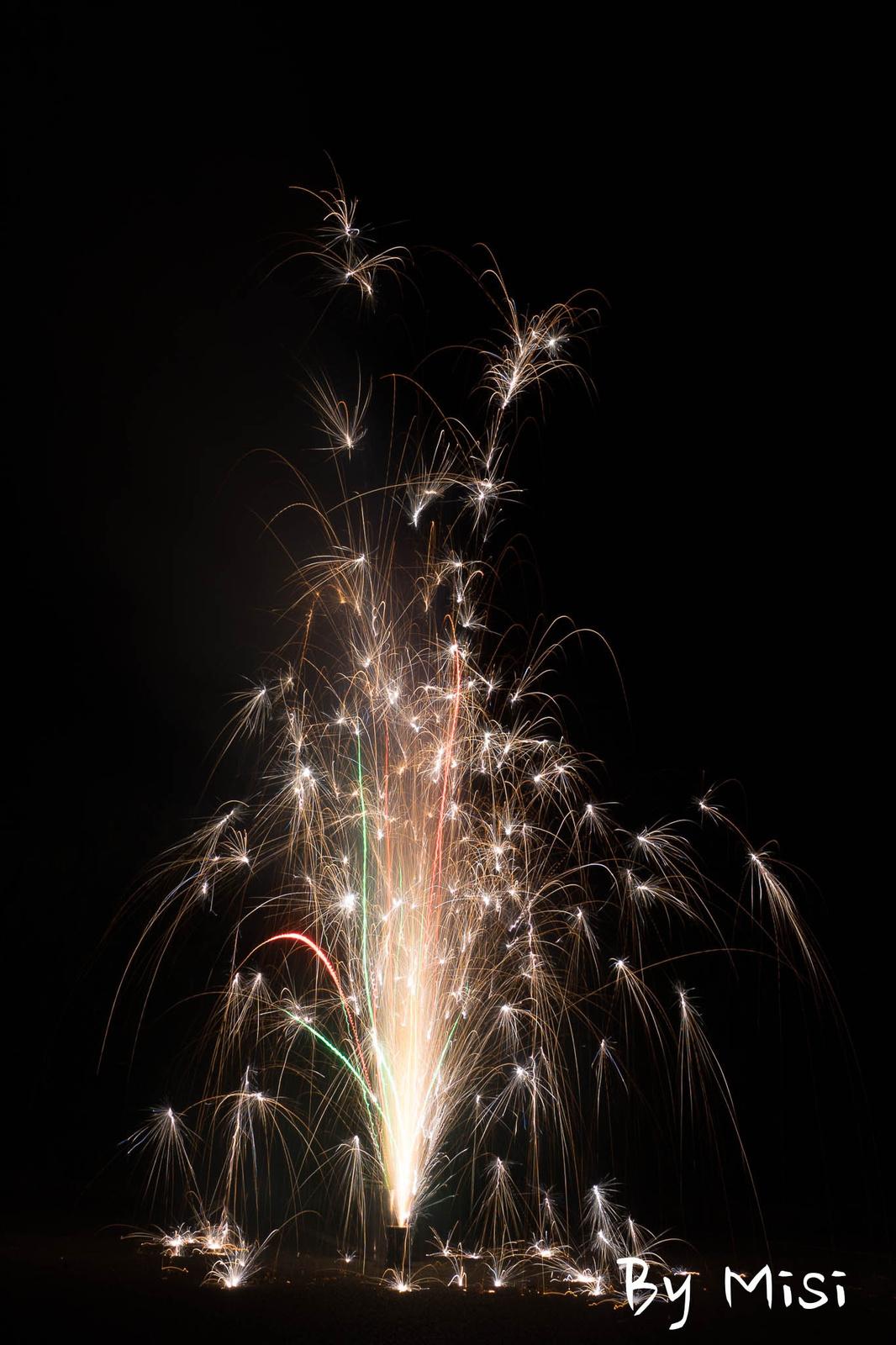 JPS Fireworks-12
