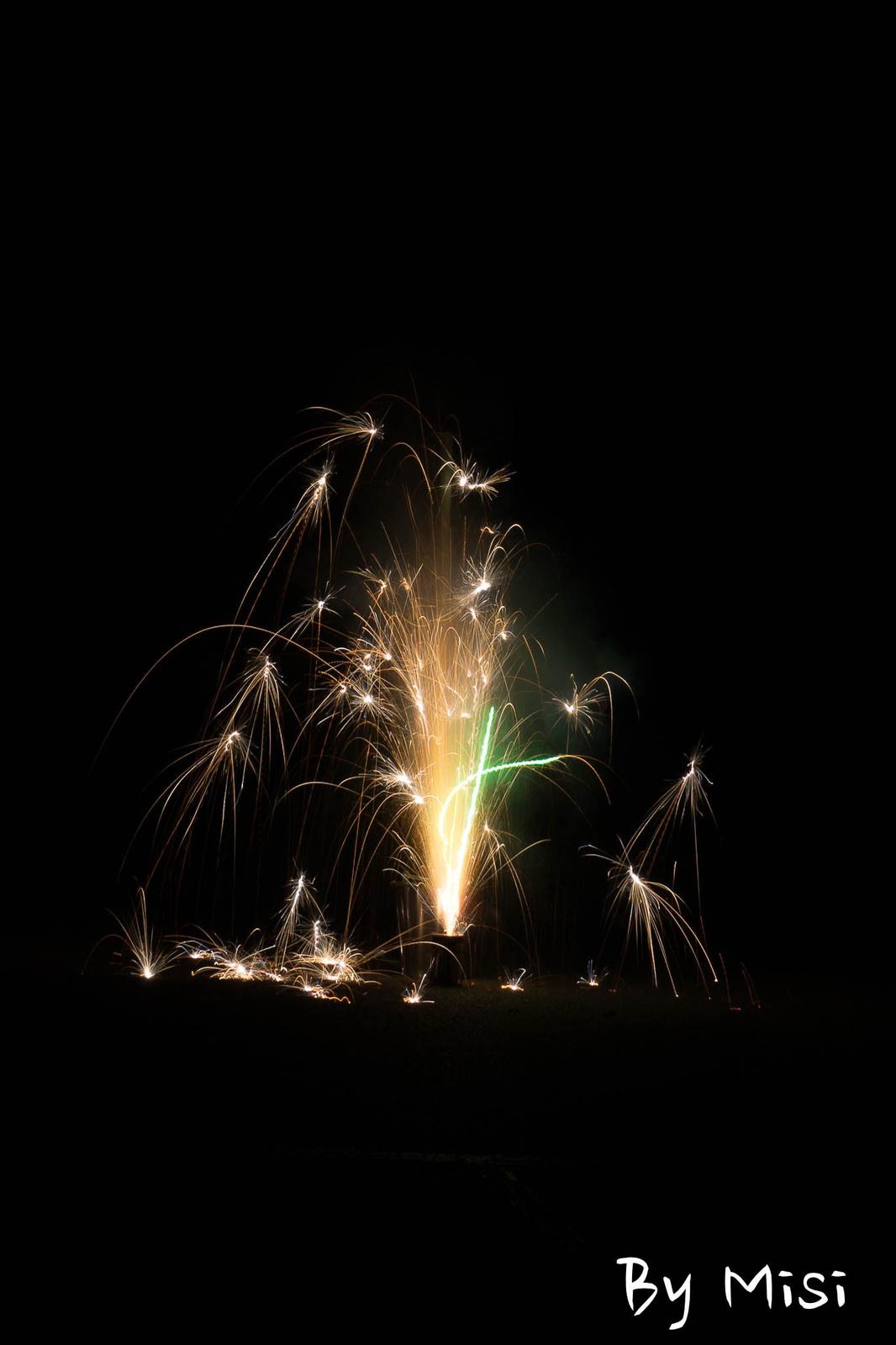JPS Fireworks-11