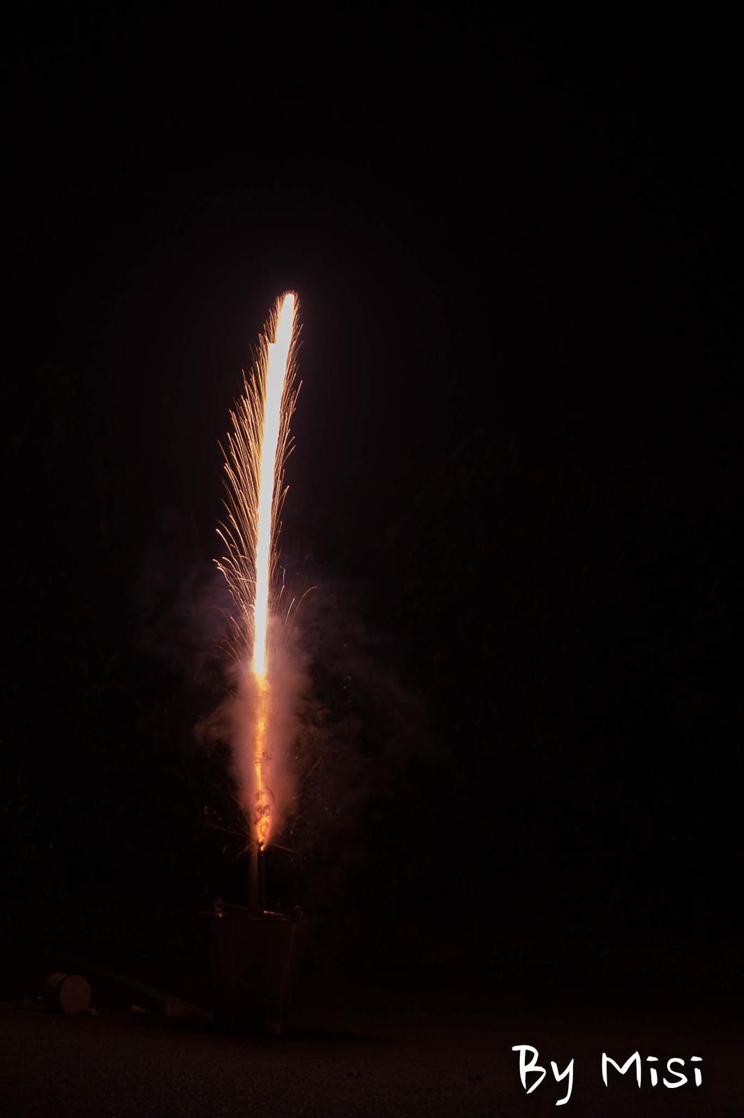 JPS Fireworks-4