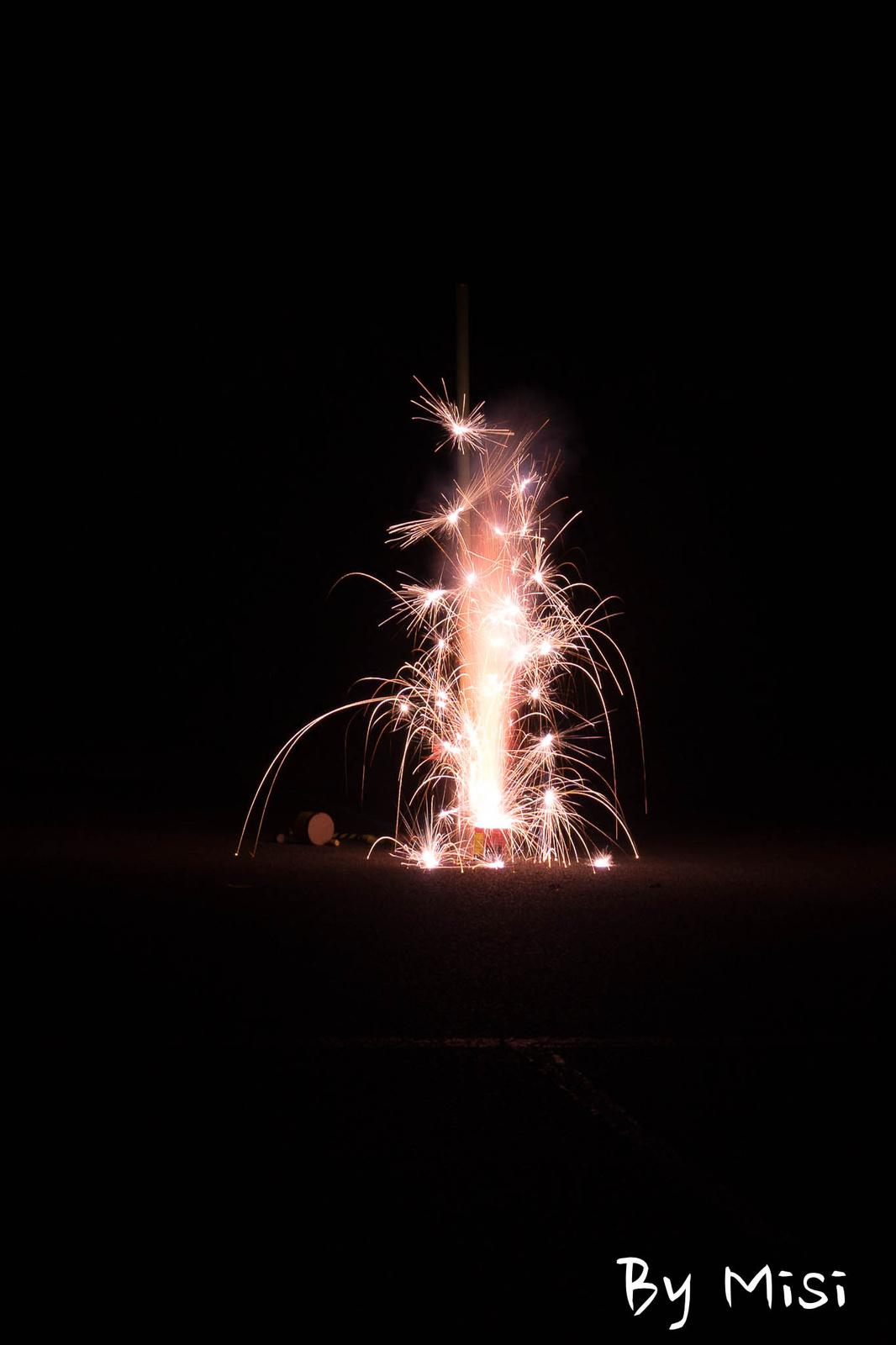 JPS Fireworks-5
