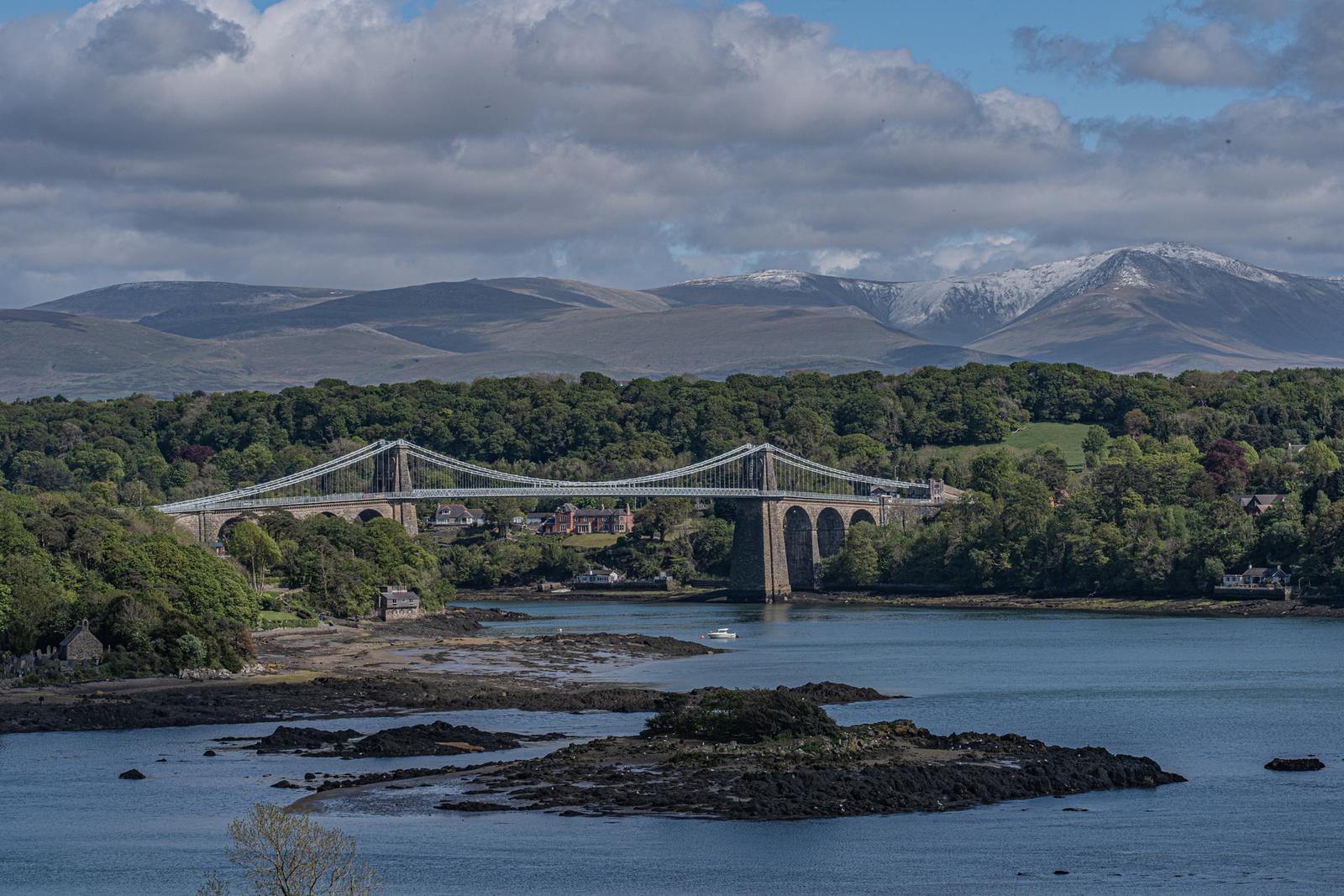 6- Wales