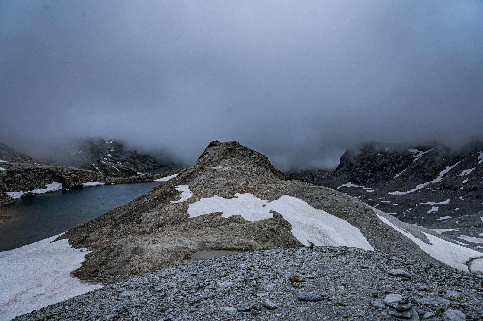 2- Alpok 2019