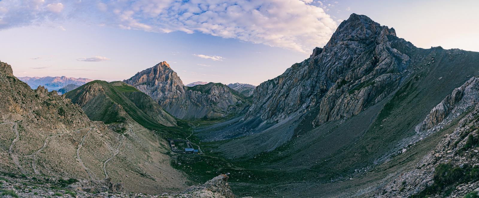 16- Alpok 2019