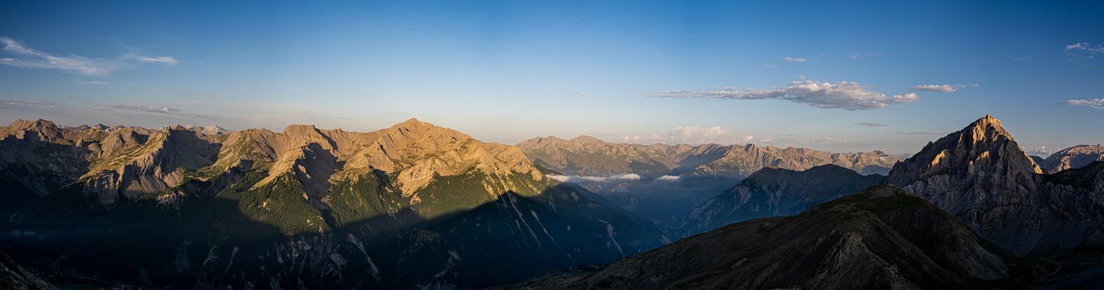 19- Alpok 2019