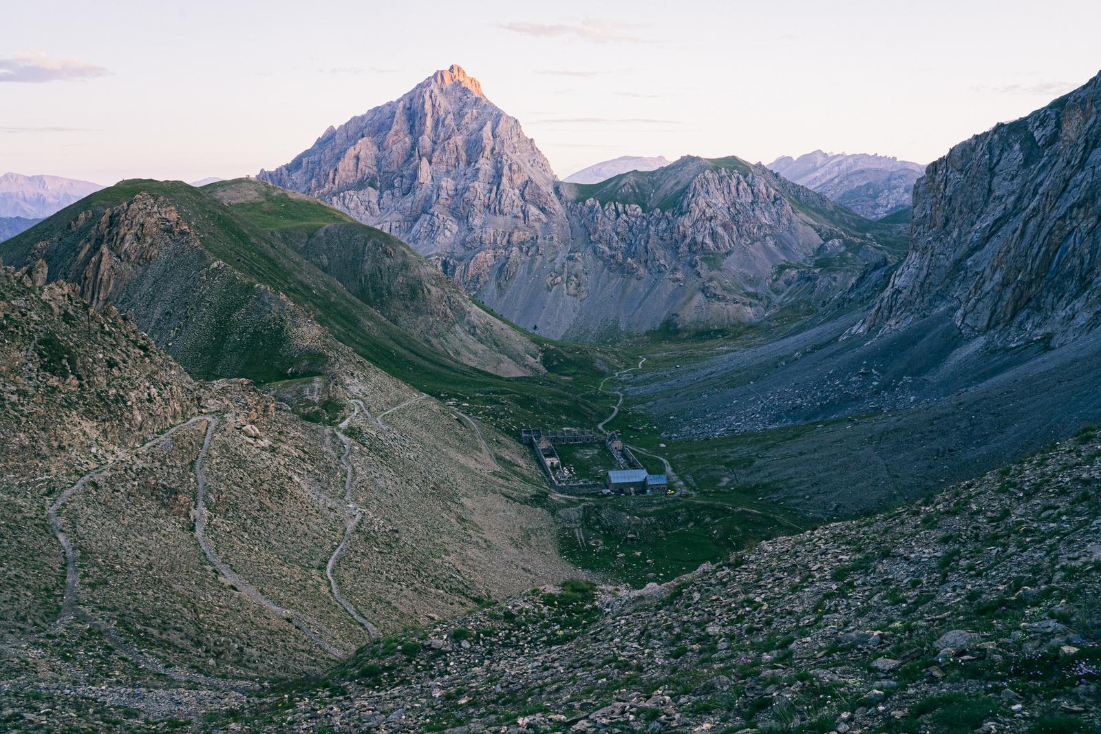 14- Alpok 2019