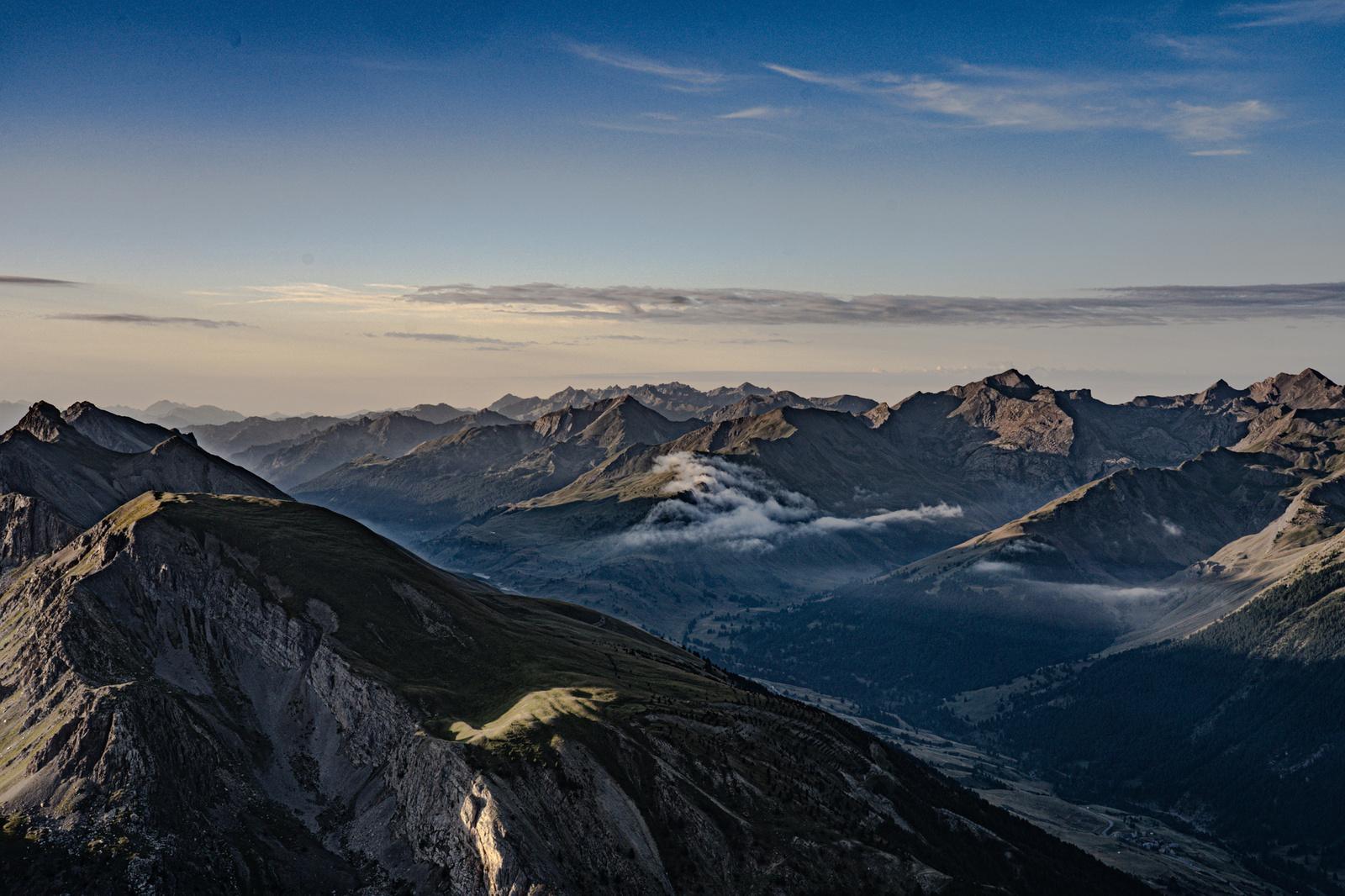 22- Alpok 2019