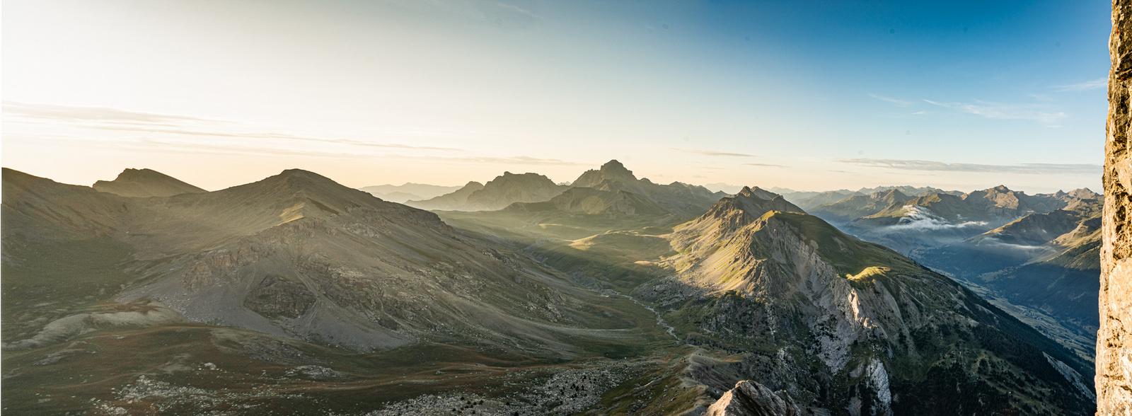 23- Alpok 2019