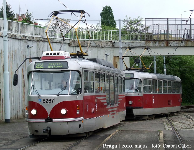 20100512 csehvasut 006