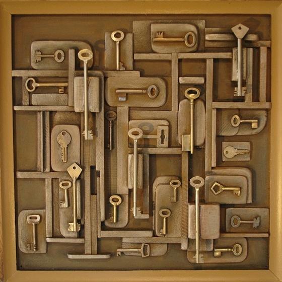 Kulcsos 1-2011