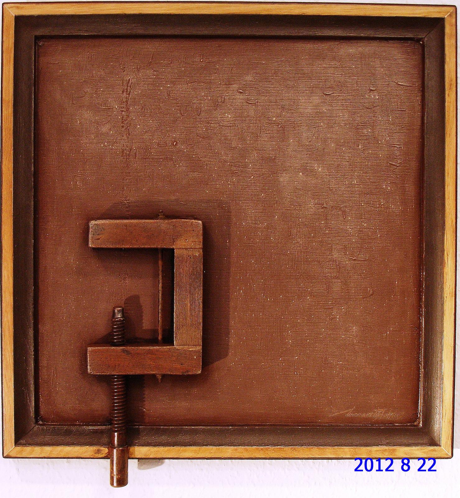KIÁLL A RÚDJA 2012 (1)