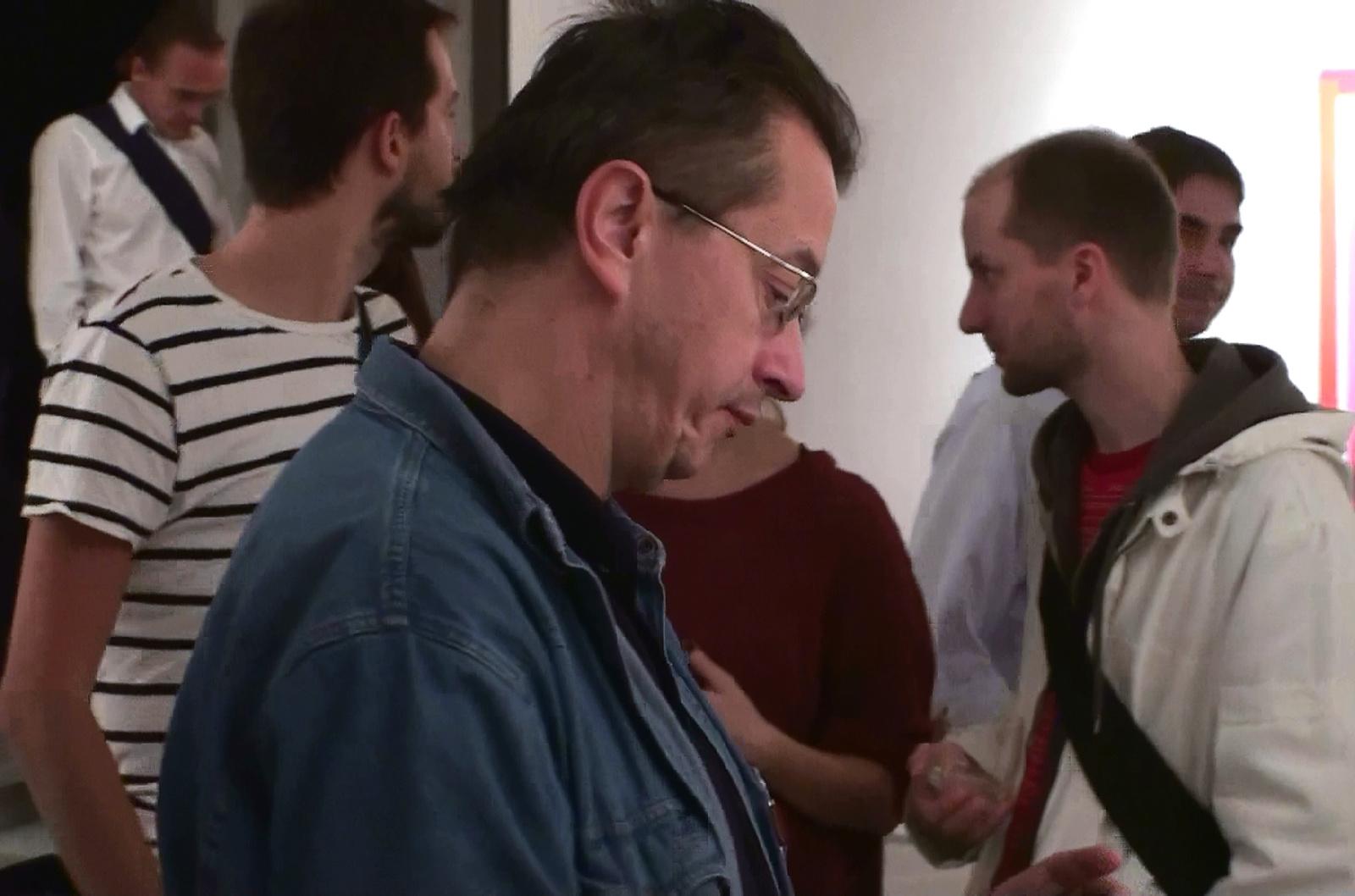 VÖRÖS és FEHÉR (60)