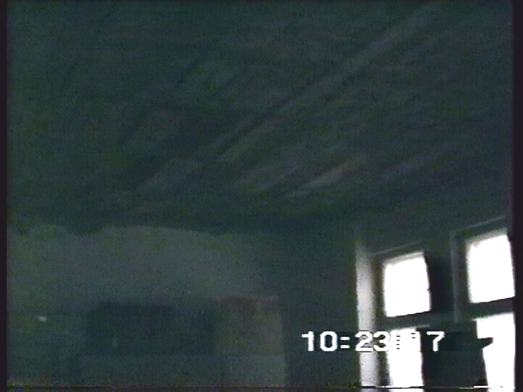 B-1991-93 (18)