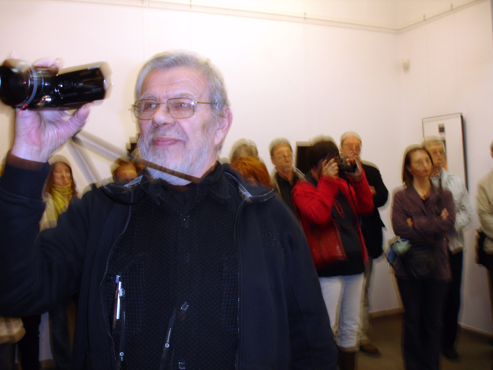 NAGÁMI kiállítás- (9)