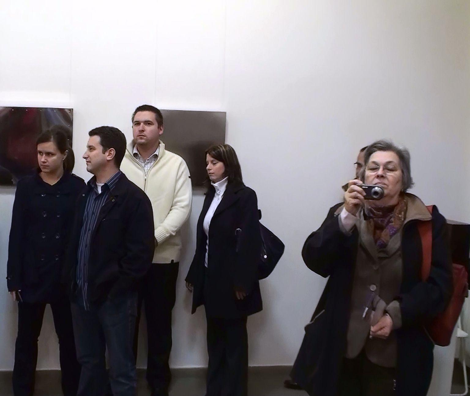 NAGÁMI kiállítás- (17)