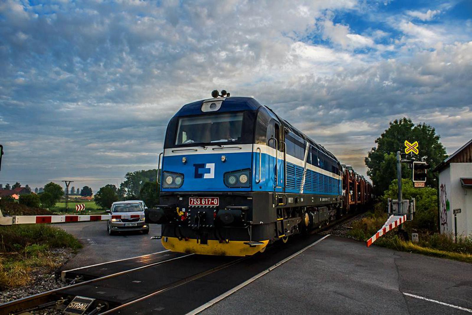 753 617 Lustenice (2020.07.10).