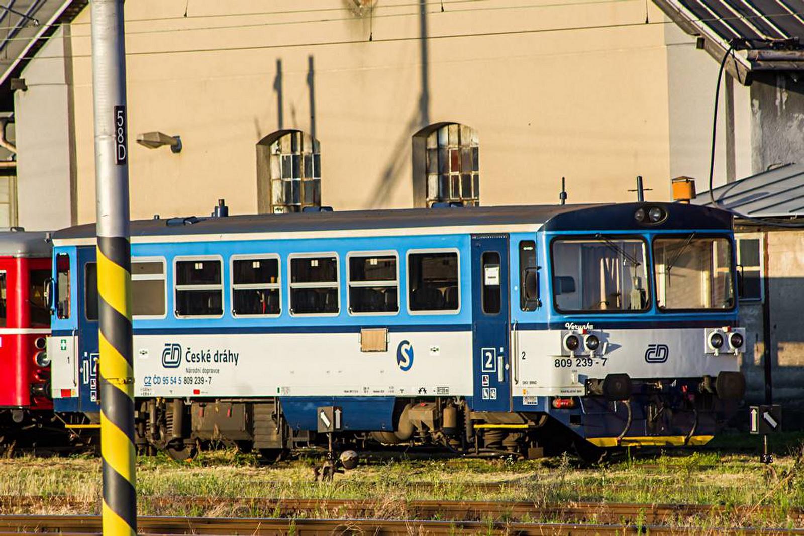 809 239 Breclav (2020.07.13).