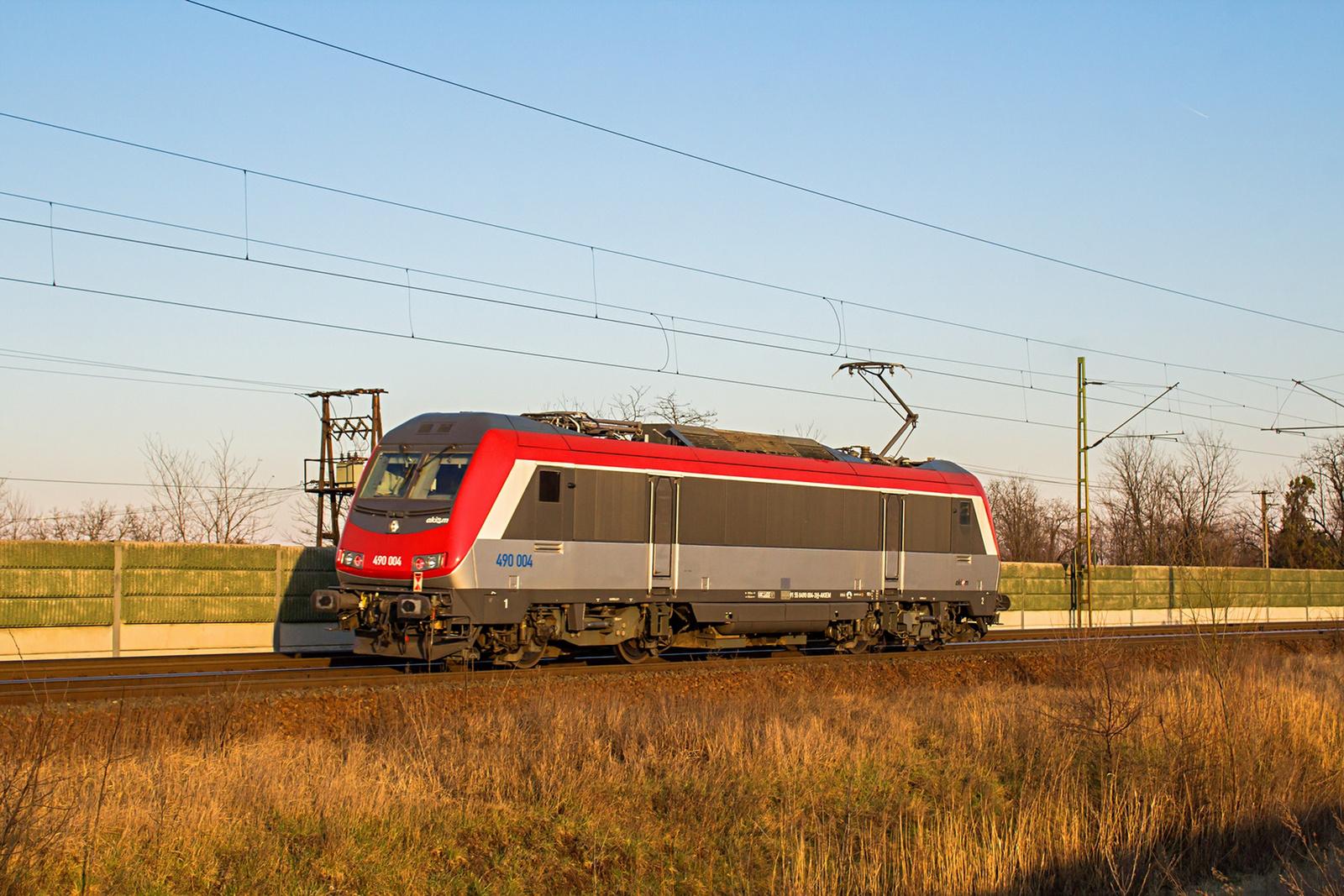 490 004 Albertirsa (2021.03.07).02