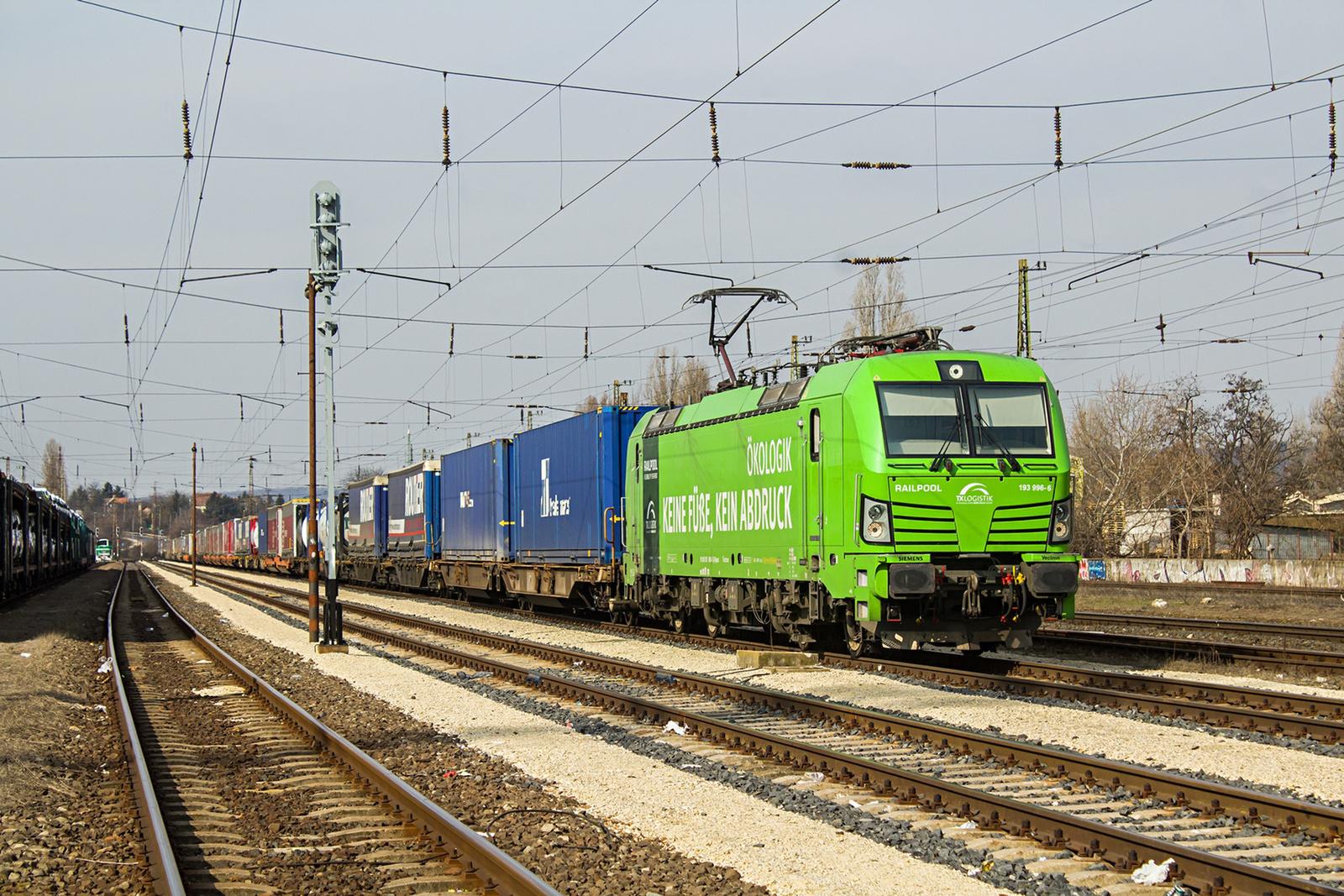 193 996 Budaörs (2021.03.10).