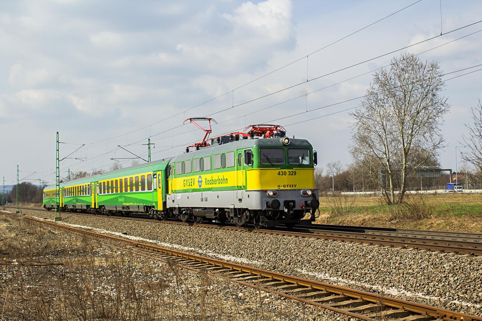 430 329 Budaörs (2021.03.10).