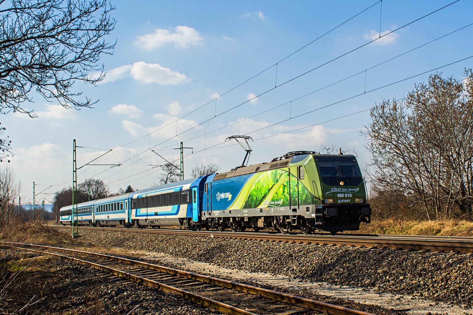 480 010 Budaörs (2021.03.10).01