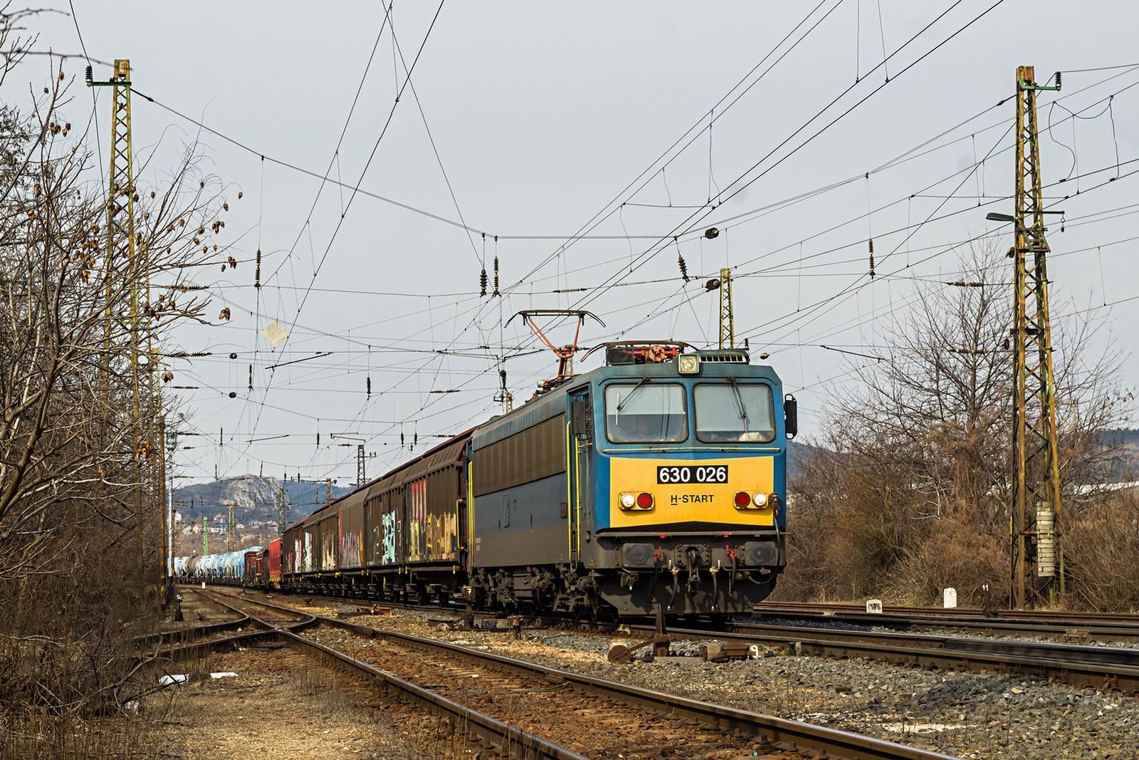 630 026 Budaörs (2021.03.10).