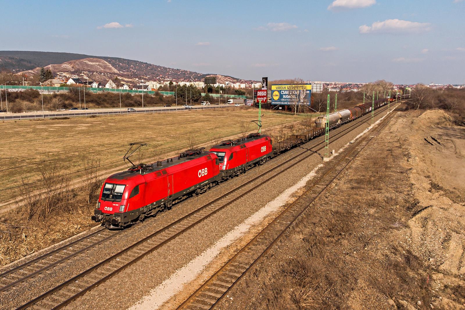 1116 069+068 Budaörs (2021.03.10).