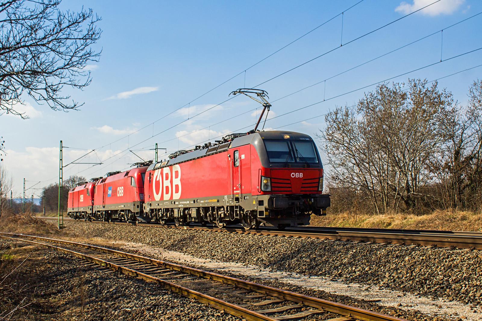 1293 048 +1116 011+112 Budaörs (2021.03.10).