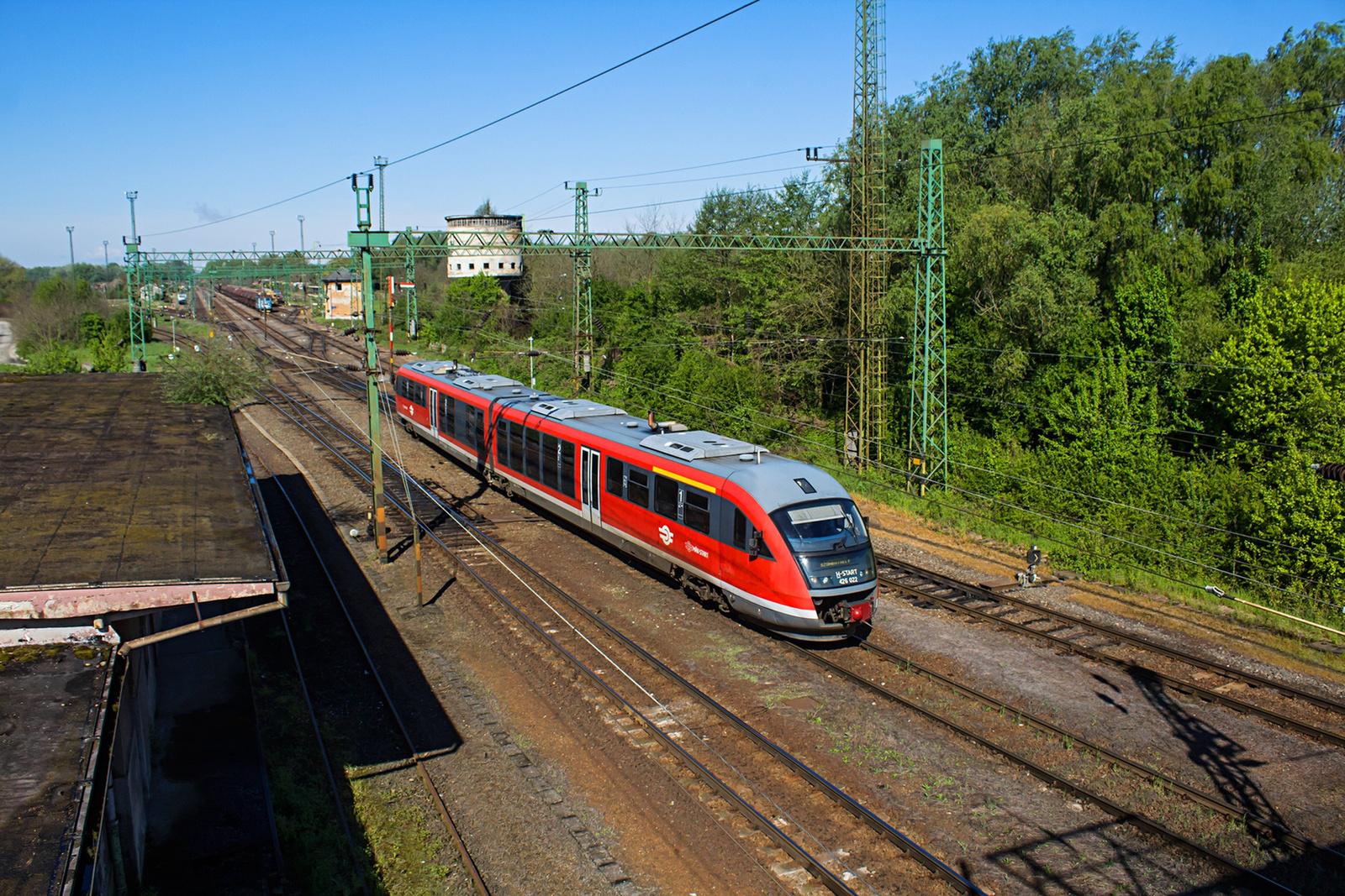 426 022 Murakeresztúr (2021.05.08).01