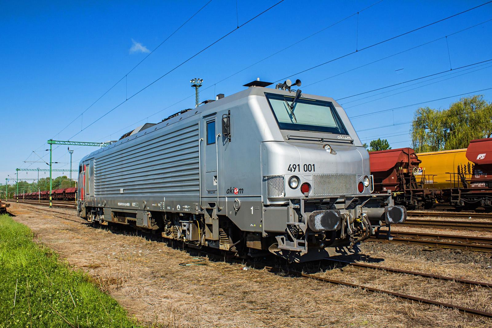 491 001 Murakeresztúr (2021.05.08).