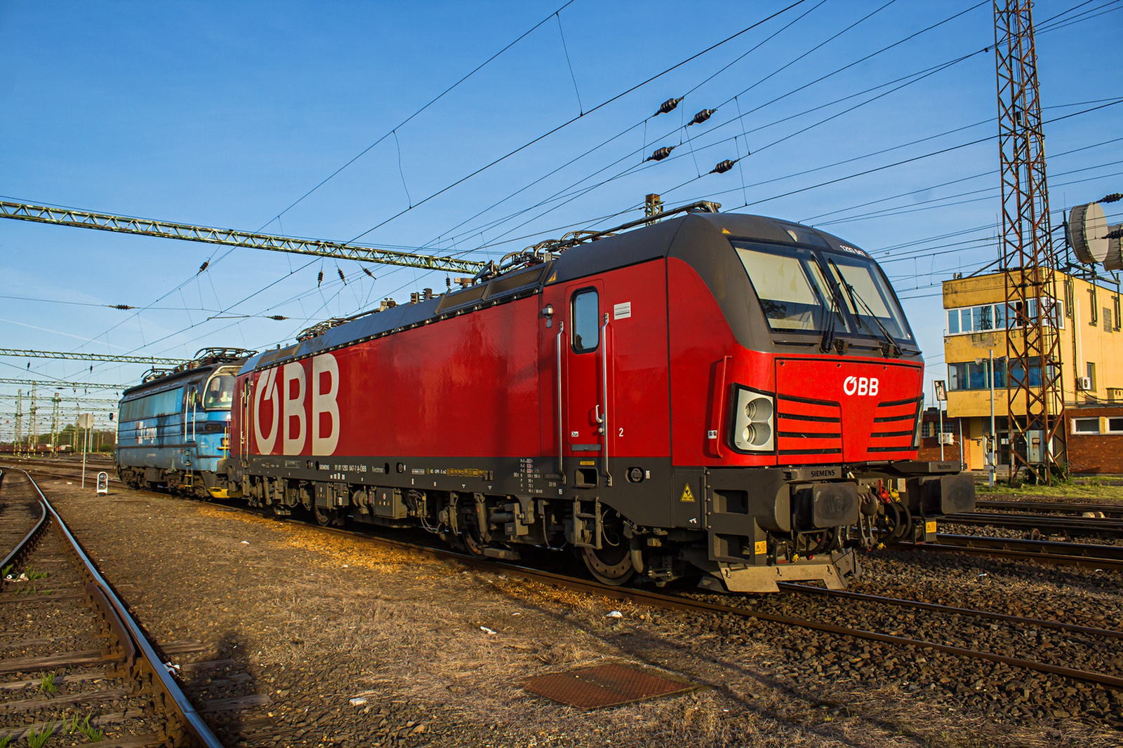 1293 047 Gyékényes (2021.05.08).