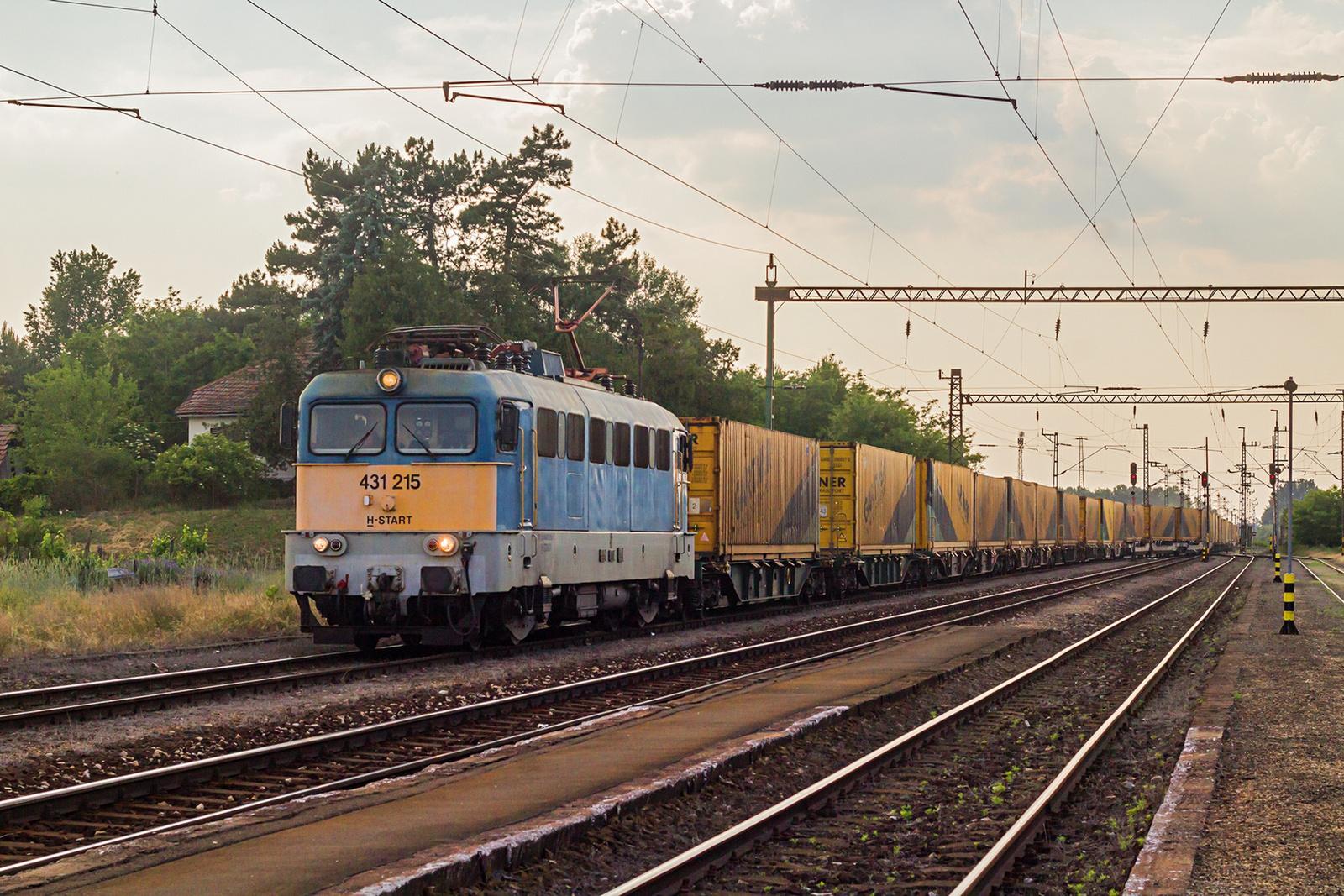 431 215 Soltvadkert (2021.06.09)