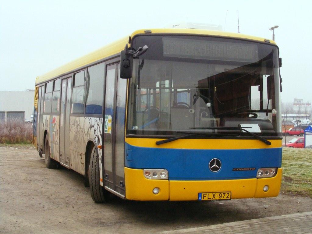 FLX-972