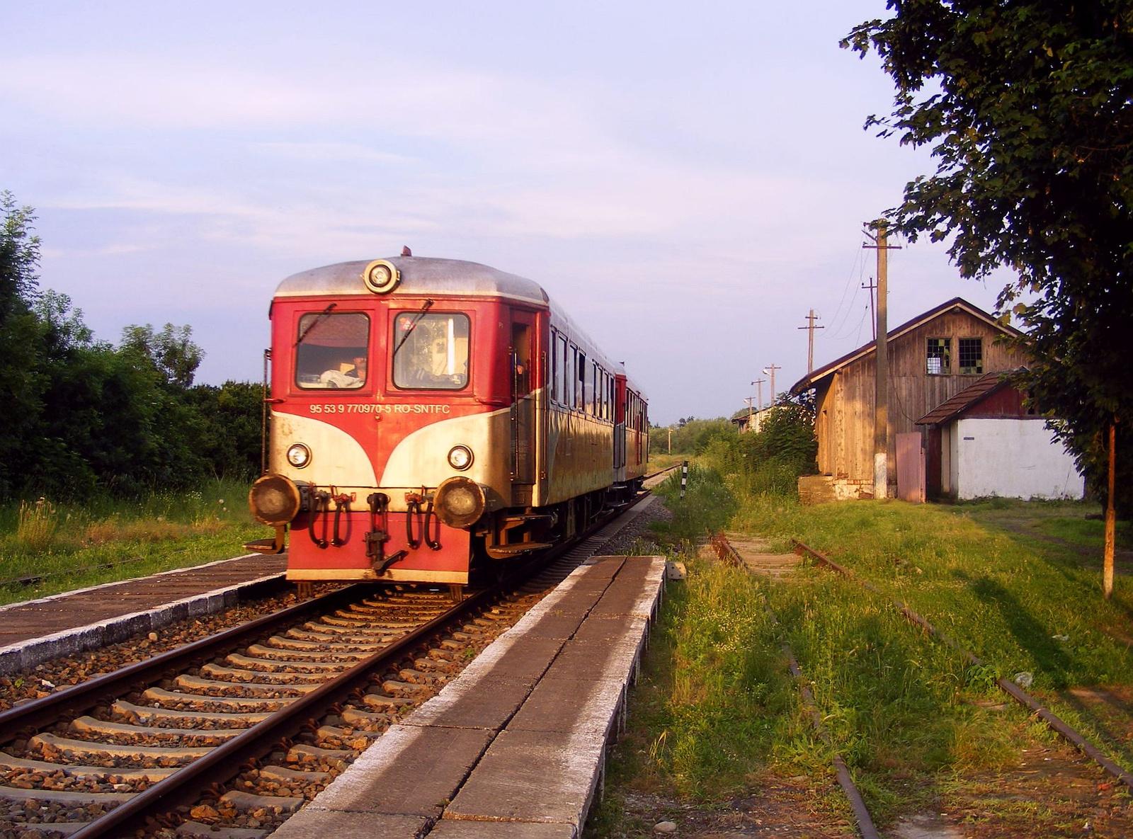 DSCF7670